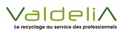 VALDELIA - Facilities, site du Facility management