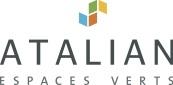 ATALIAN Espaces Verts (Pinson Paysage) - Facilities, site du Facility management