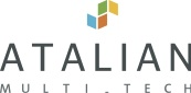 ATALIAN Multi-Tech - Facilities, site du Facility management