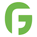 GREENFLEX - Facilities, site du Facility management