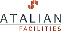 ATALIAN FACILITIES - Facilities, site du Facility management