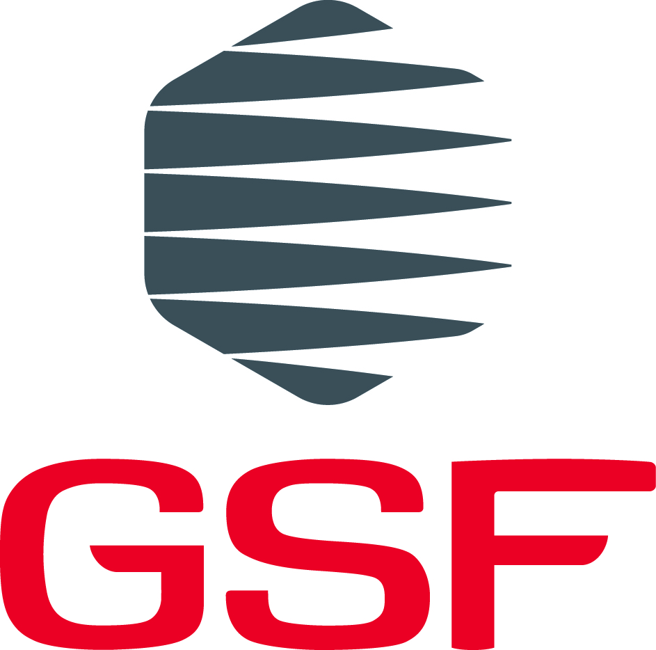 GSF Propreté & Services associés - Facilities, site du Facility management