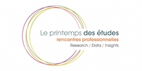 PRINTEMPS DES ETUDES - Facilities, site du Facility management