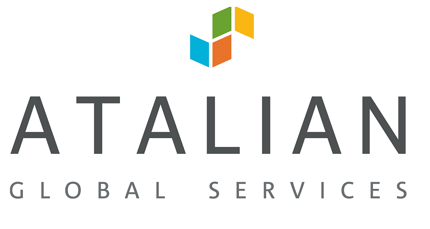ATALIAN GLOBAL SERVICES - Facilities, site du Facility management