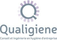QUALIGIENE CONSULTING - Facilities, site du Facility management