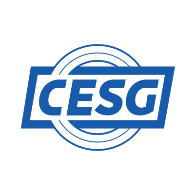 CESG - Facilities, site du Facility management