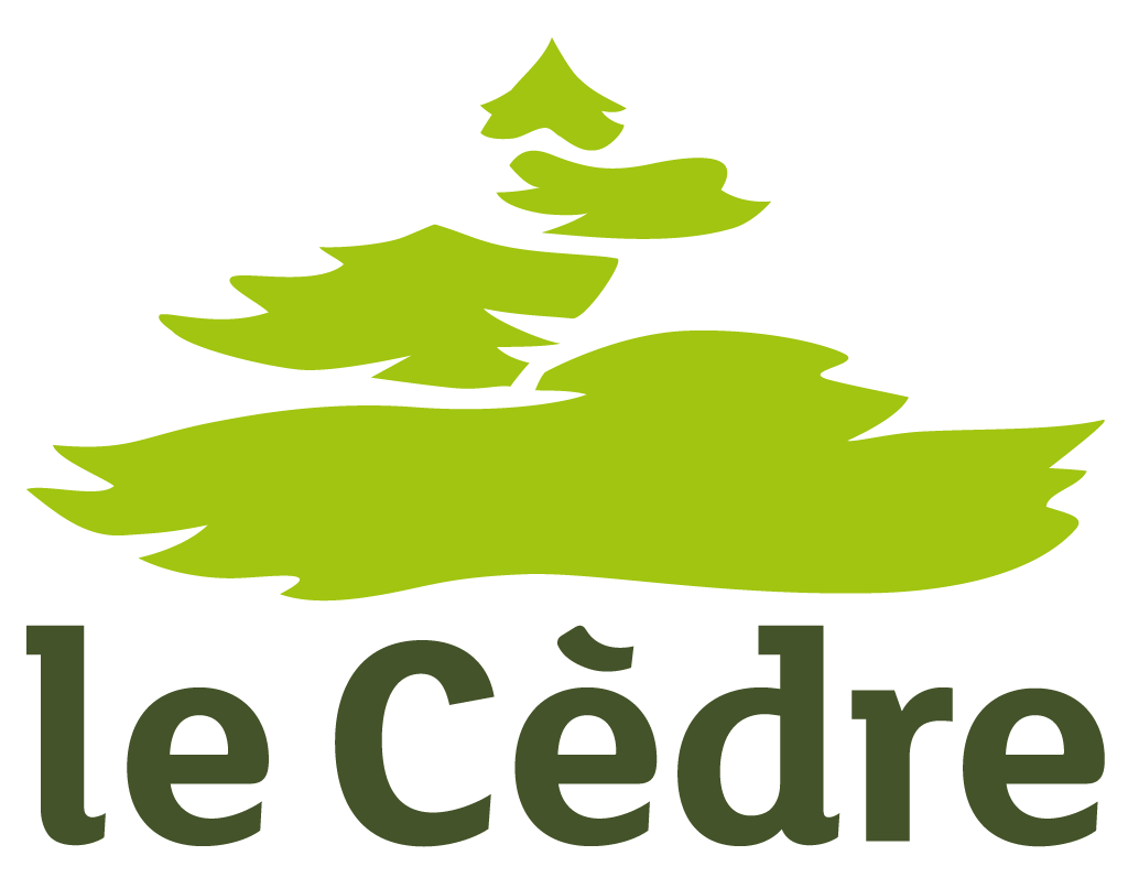 LE CEDRE - Facilities, site du Facility management