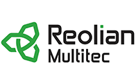 REOLIAN MULTITEC - Facilities, site du Facility management