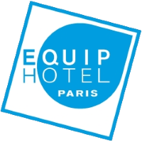 Salon EquipHotel - Facilities, site du Facility management