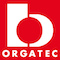 ORGATEC - Facilities, site du Facility management
