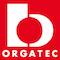 ORGATEC - Facilities, site du Facility management