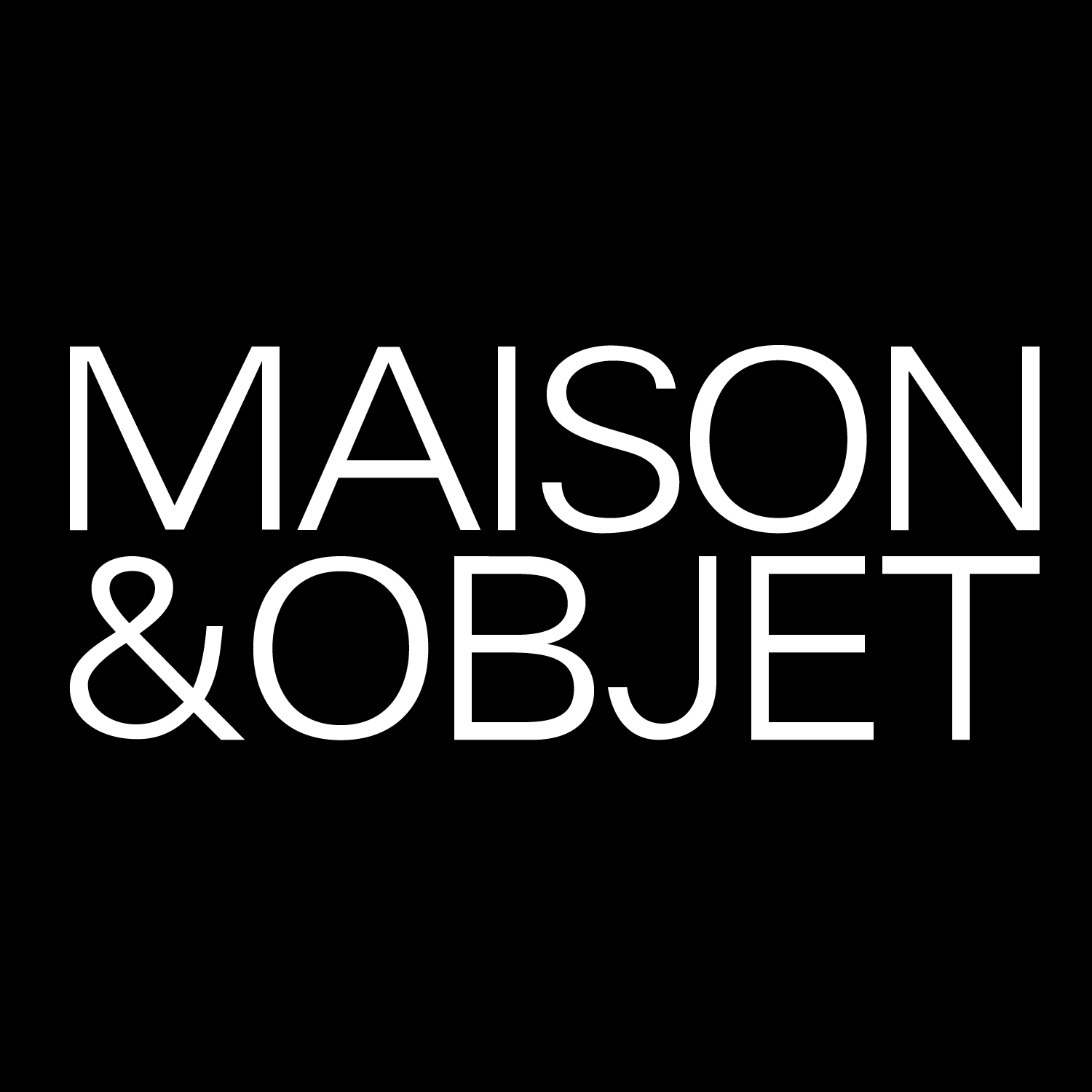 Maison & Objet - Facilities, site du Facility management