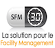 SFM 30 - Facilities, site du Facility management