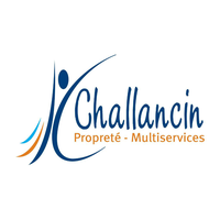 CHALLANCIN PROPRETÉ - MULTISERVICES - Facilities, site du Facility management