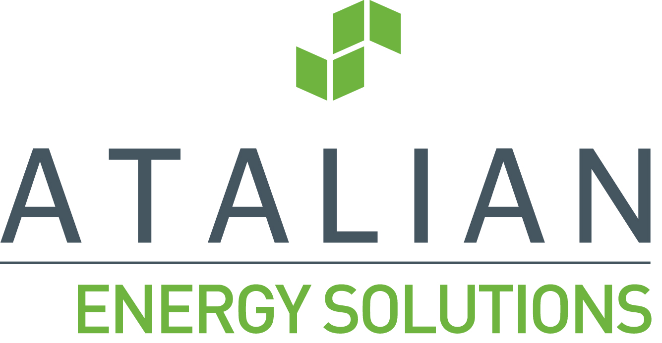 ATALIAN ENERGY SOLUTIONS - Facilities, site du Facility management