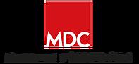 MDC - Facilities, site du Facility management