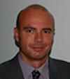 Ludovic BOURDEAUX Ludovic BOURDEAUX - EFG Facilities, site du Facility management