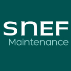 SNEF Maintenance - Facilities, site du Facility management