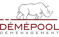 DEMEPOOL DISTRIBUTION - Facilities, site du Facility management