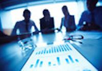 RSE : Quand les achats deviennent responsables - Facilities, site du Facility management