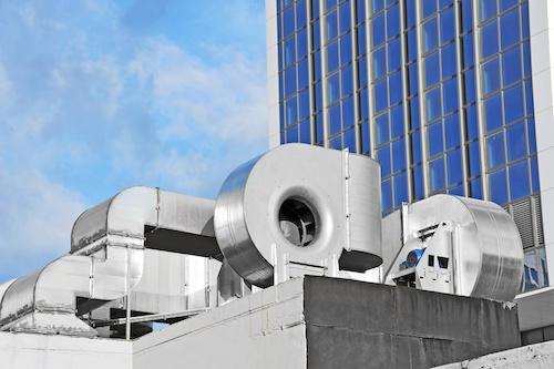 Économie d'énergie  et maîtrise des coûts à l'ordre du jour - Facilities, site du Facility management
