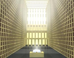 Archiver pour mieux régner - Facilities, site du Facility management