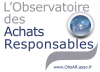 Matinale « achats responsables »  - Facilities, site du Facility management