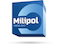 MILIPOL - Facilities, site du Facility management