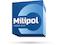 MILIPOL - Facilities, site du Facility management