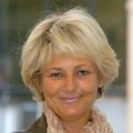 Catherine SACHREITER - Facilities, site du Facility management