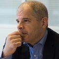 Arnaud Humbert-Droz - Facilities, site du Facility management