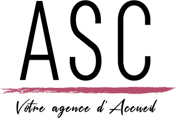 A-SC ACCUEIL SERVICE CLIENTS - Facilities, site du Facility management