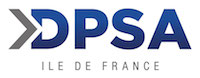 DPSA ILE DE FRANCE - Facilities, site du Facility management
