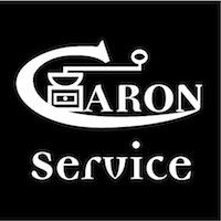 CARON SERVICE - Facilities, site du Facility management