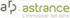 Présentation ARP-Astrance - Facilities, site du Facility management
