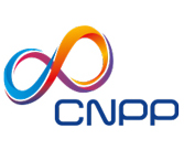 CNPP - Facilities, site du Facility management