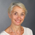 Elizabeth Pastore-Reiss - Facilities, site du Facility management