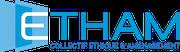 ETHAM - Facilities, site du Facility management