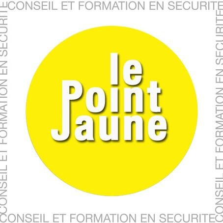 LE POINT JAUNE - Facilities, site du Facility management