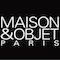Maison & Objet - Facilities, site du Facility management