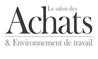 SALON DES ACHATS ET DE L'ENVIRONNEMENT DE TRAVAIL - Facilities, site du Facility management