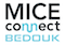 Mice Connect Bedouk - Facilities, site du Facility management