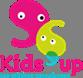 KIDS'UP - Facilities, site du Facility management