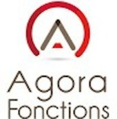 AGORA FONCTIONS - Facilities, site du Facility management