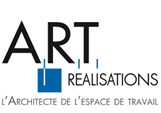 A.R.T. REALISATIONS - Facilities, site du Facility management