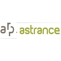 ARP-ASTRANCE - Facilities, site du Facility management