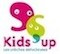 Inauguration Kids'up  - Facilities, site du Facility management