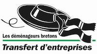 SOCADEM - Les déménageurs bretons - Facilities, site du Facility management