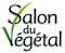 Salon du Végétal - Facilities, site du Facility management