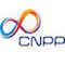 Conférence CNPP - Facilities, site du Facility management